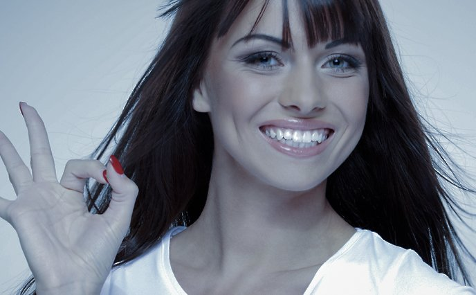 GARANZIE OIS Dental