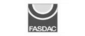 F.A.S.D.A.C. (Fondo Assistenza Sanitaria Dirigenti Aziende Commerciali)