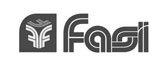 F.A.S.I. (Fondo Assistenza Sanitaria Integrativa per i Dirigenti di Aziende Produttrici di Beni e Servizi)