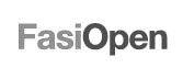 F.A.S.I. OPEN (Fondo Aperto di Assistenza Sanitaria Integrativa)