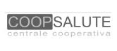 COOP SALUTE CENTRALE COOPERATIVA