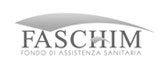FASCHIM (Fondo Nazionale di Assistenza Sanitaria)