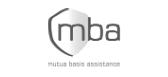 MUTUA BASIS ASSISTANCE