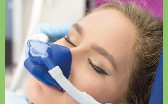 Il dentista senza dolore: la sedazione cosciente